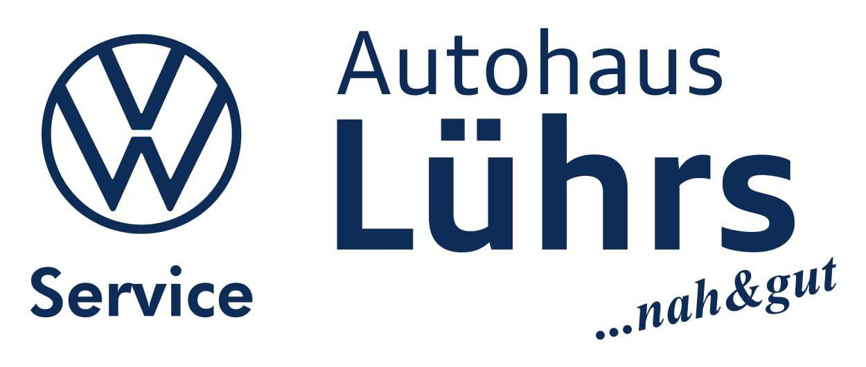 Autohaus Lührs GmbH – Mehrmarkenwerkstatt Mehrmarkenhandel