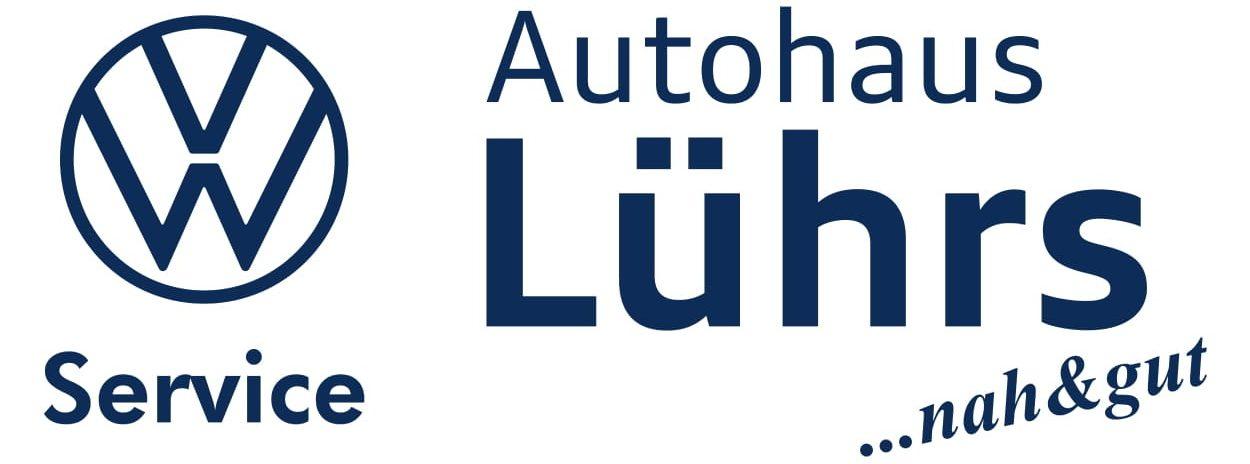 Autohaus Lührs GmbH – Ihr Volkswagen Servicepartner in Salzhausen