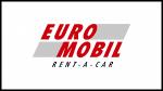 Euromobil Mietwagen