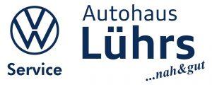 Lührs_Salzhausen Logo-1