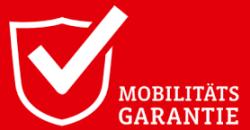Mob-Garantie