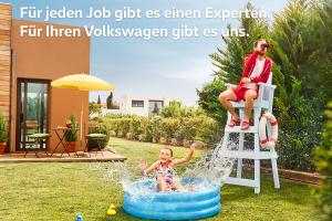 VW_Sab4J_Lifeguard_Titel Serviceaktionen Sommer