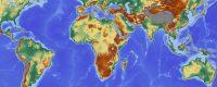 africa-1804896_1280