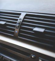 car-791346_1280
