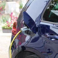 electric-car-4293130_1280