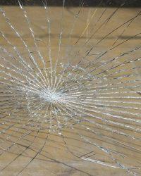 glass-breakage-286099_1280