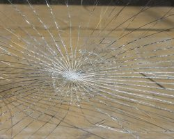 glass-breakage-286099_1280