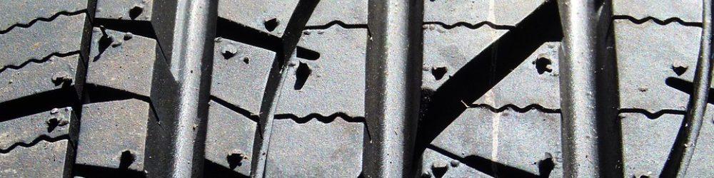 tire-3267701_1280